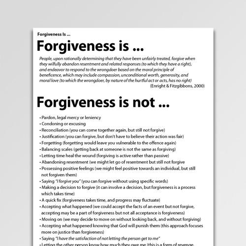 Anger Management Cbt Worksheets