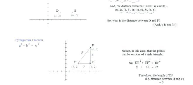 Formula Worksheet Small Size Worksheet Iv Formula Writing Answer