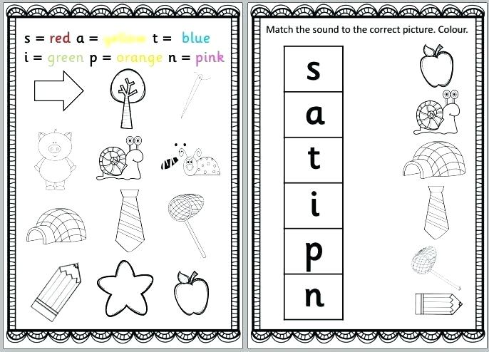 Colouring Worksheets Jolly Learning Inky Sheet Download Your Free