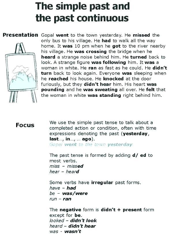 Front Central And Back Vowels Vowel Sounds Worksheets Irregular