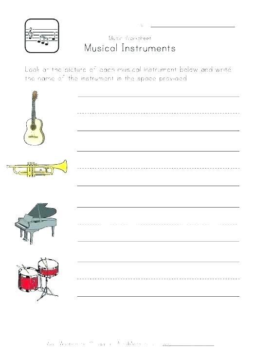 Fun Slope Worksheets Math Free C Cal Instruments Printable On