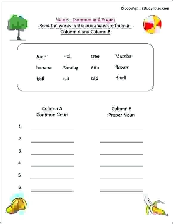 Grade 1 English Worksheets Free Printable Worksheets For Grade 1