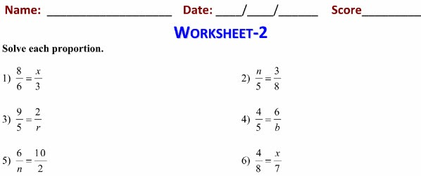 Worksheet For Class 7 Maths Math Worksheets Video Lectures Quizzes
