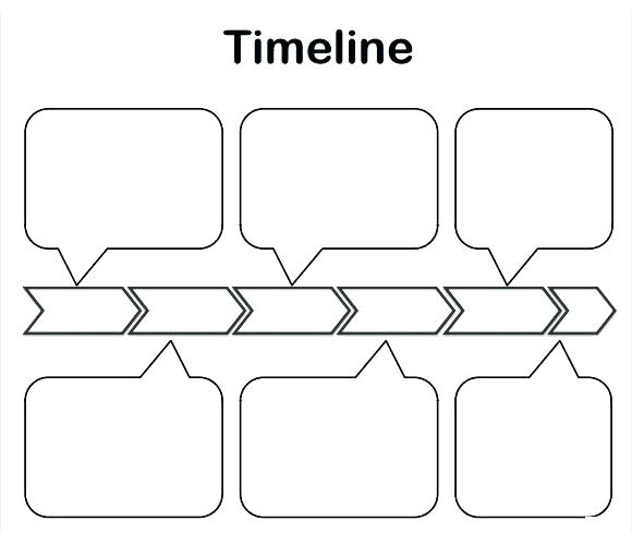 Worksheets Timelines Prehistory For Primary School Timeline Pdf Bc