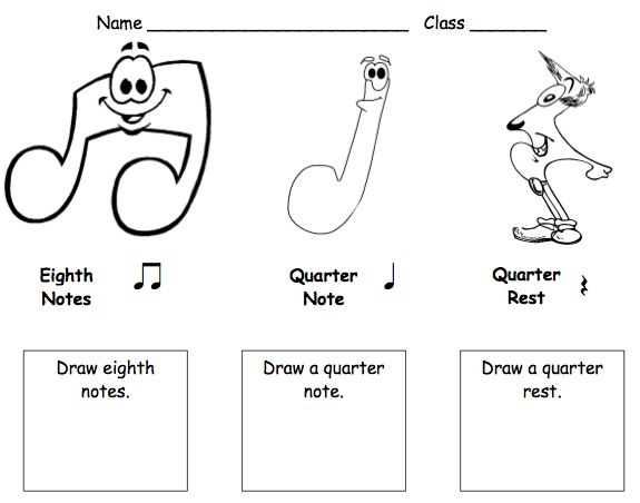 Great Webite With Lots Of Ideas And Worksheets For Elementary