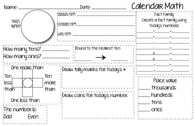 Clock Practice Worksheets 2nd Grade Main Ideas Worksheets Pdf Full
