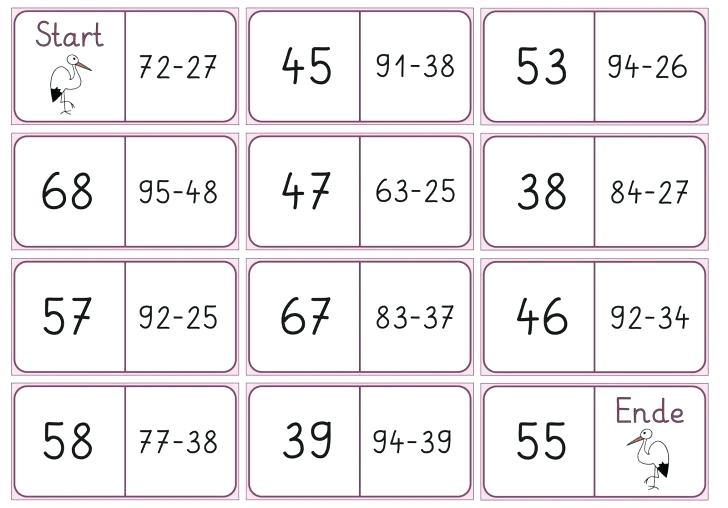 Domino Math Worksheets Domino Math Worksheets Domino Effect Math