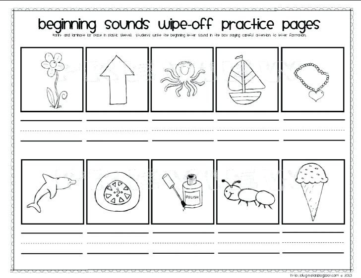 Free Kindergarten Reading Worksheets Unique Christmas Phonics