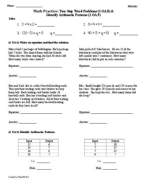 Beautiful Step 2 Aa Worksheet And Step 8 Worksheet Awesome Anon