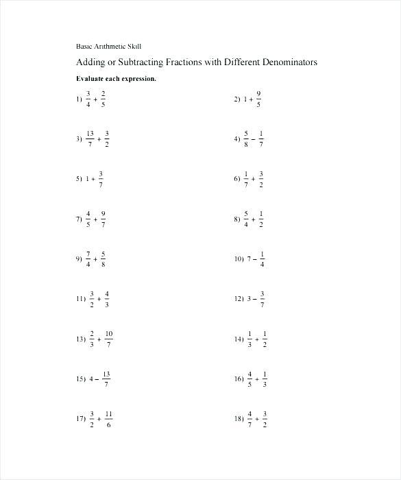 Go Math Grade 5 Dividing Fractions – Propertyrout Com