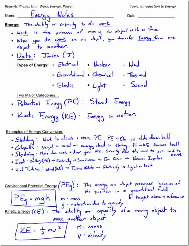 High School Physics Worksheets With Answers Lovely Circuit Diagram