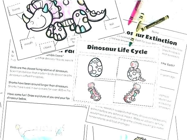 Icebreaker Worksheets Kindergarten Icebreaker Worksheets For Adults