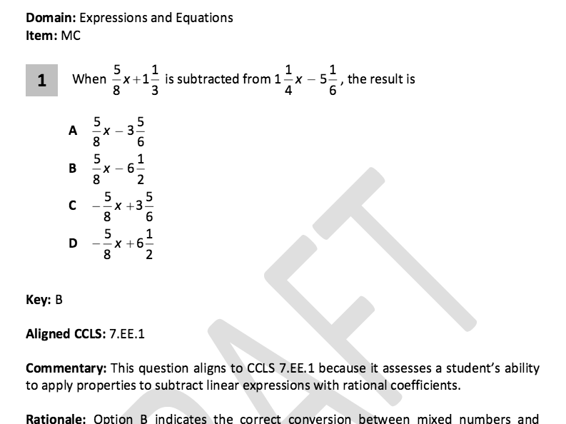 Math Worksheets For 7th Grade Subject Verb Agreement Worksheet