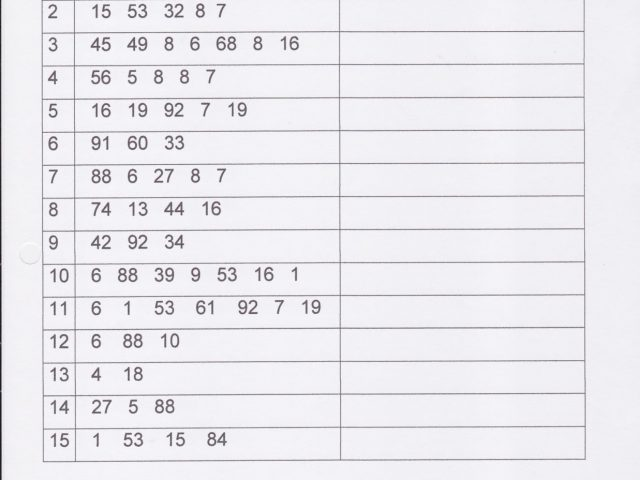 Rontavstudio » Periodic Table Worksheet Answers Chemistry If8766