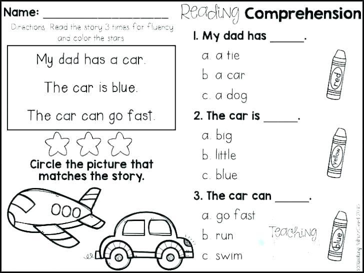 1st Grade Map Worksheets – Odmartlifestyle Com