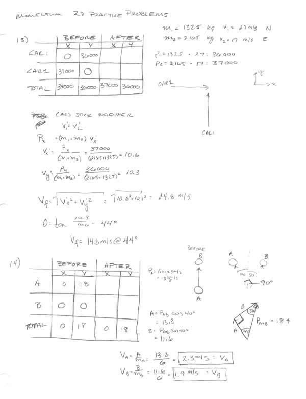 Mr  Maloney's Physics