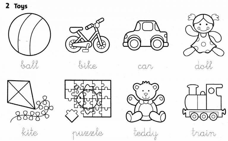 80 Free Esl Wild Animals Worksheets For Kindergarten Pdf Reading