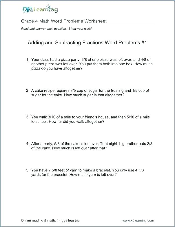 Ratio Worksheets Grade 7 – Petpage Co