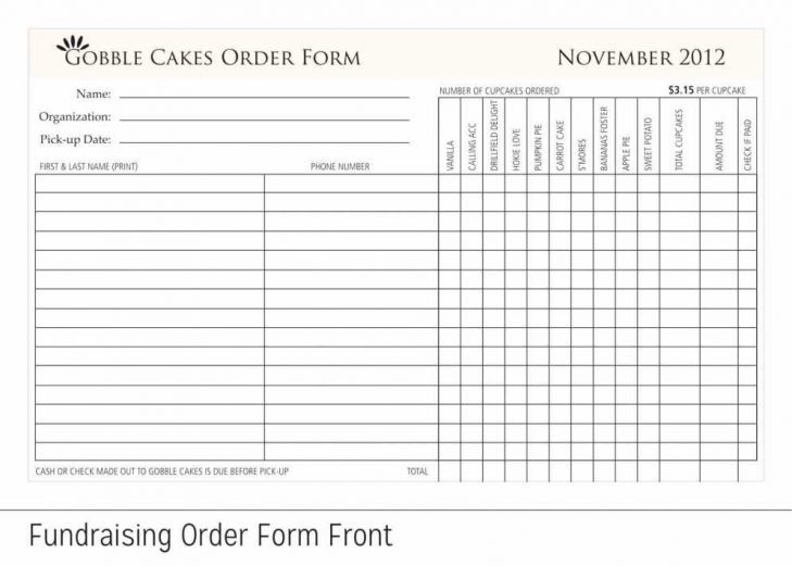 Spreadsheet Templates Blank Accounting Worksheet Blank Accounting