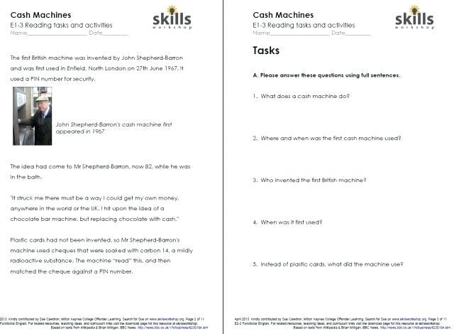Communication Skills Worksheets For Teens The Best Worksheets