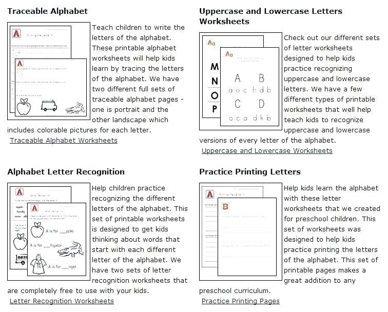 Free Cursive Alphabet Worksheets Worksheets Kids Learning Station