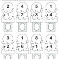 Family Worksheets Printable