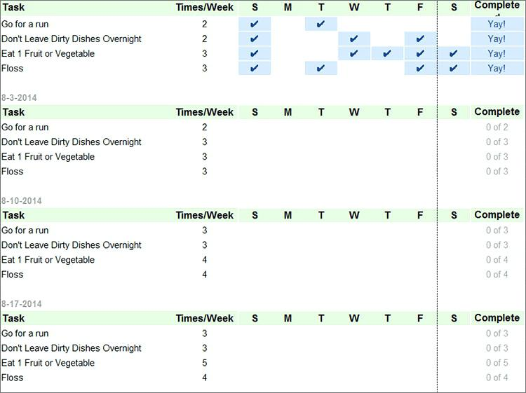 Student Goal Setting Worksheet Pdf  Worksheet  Free Printable