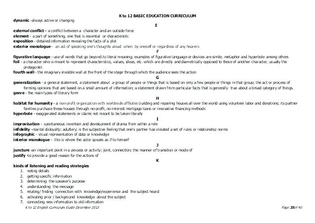 Grade 9 Grammar Worksheets Cbse English Worksheet Awesome Best