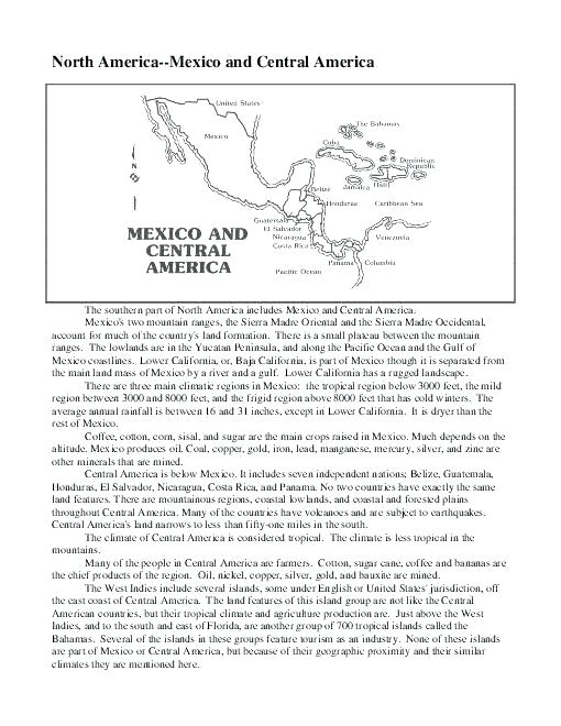 Free Printable Us History Worksheets Or Grade Free 7th Grade Texas
