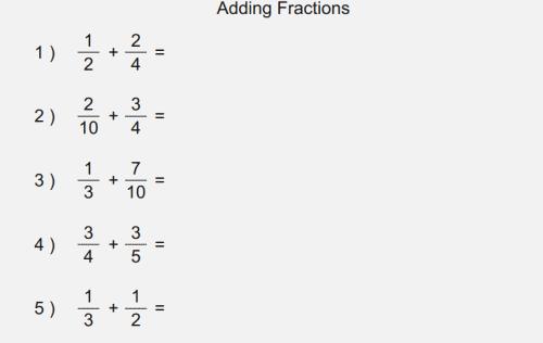 Fraction, Text, Font, Transparent Png Image & Clipart Free Download