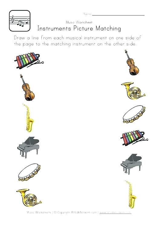 Classical Music Composers Puzzle Worksheet For Grade Engineering