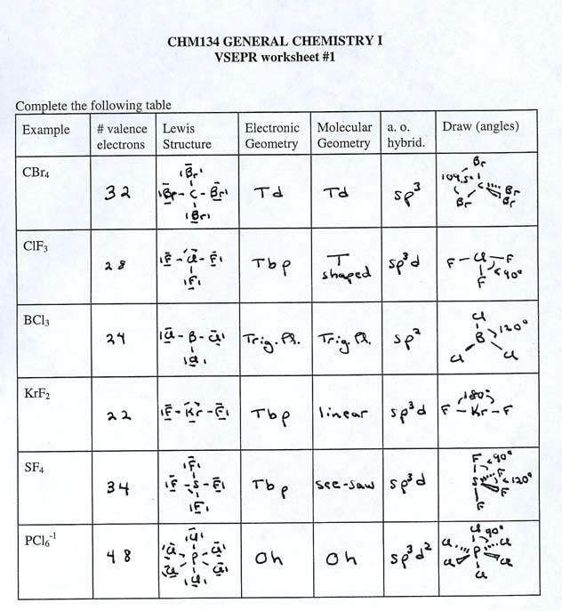 Polyatomic Ions Worksheet Time Worksheets Free Multiplication