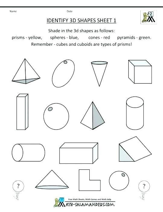 Worksheets Christmas Geometry Worksheets Christmas Coordinate