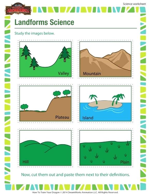 Science Science Grade Kids Science Worksheets Sod 5th Grade