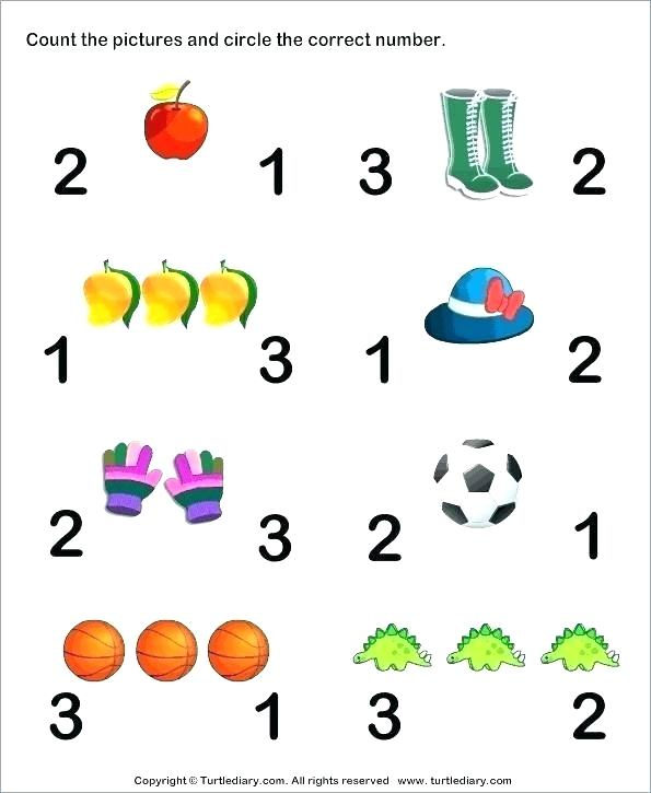 Sequencing Worksheets 2nd Grade Grade Worksheets Sequence Of