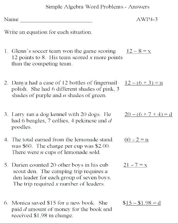 Simple Ratio Worksheet Gallery Grade Cc Math Unit 5 Worksheet