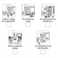 Sequence Worksheets For First Grade
