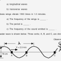 Worksheets Labeling Waves Answer Key