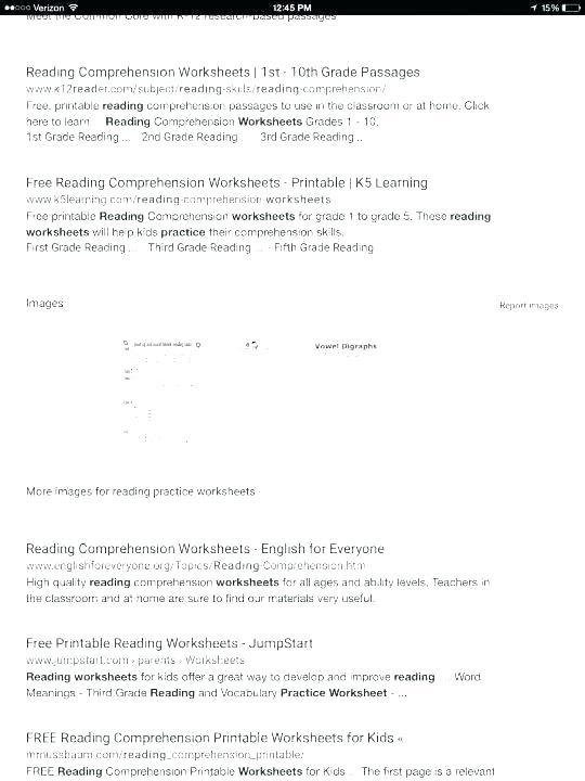1st Grade English Worksheets Grade Worksheets First Grade English