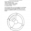 Cell Cycle Diagram Worksheets