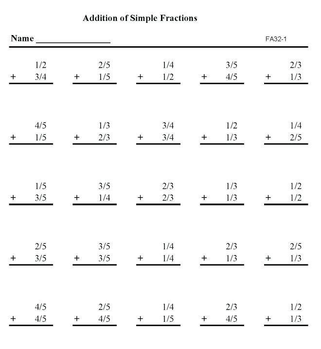 9th Math Worksheets Algebra 2 Common Core Answer Key Good Class