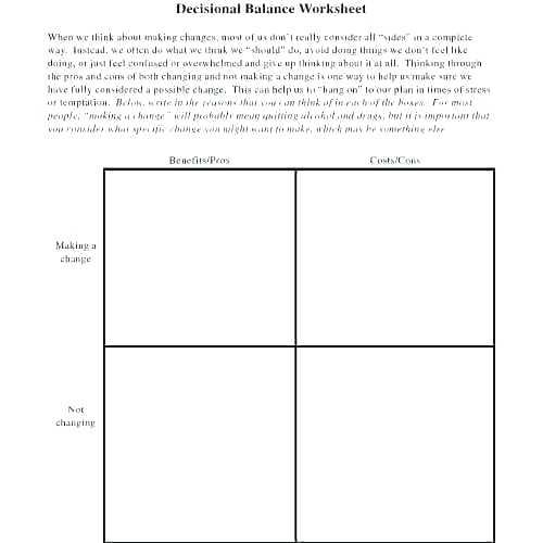Core Mindfulness Worksheets Mindfulness Worksheets For Kids Images
