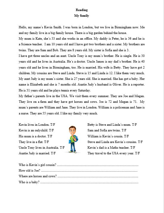 Pin By Myreadingkids  Com On Grade 1