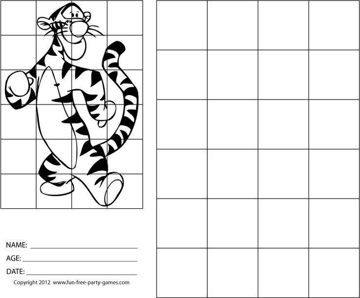 Scale Drawing Free Download On Ayoqq Cliparts