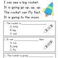 Worksheets Esl Beginners