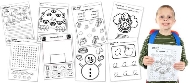 Esl Worksheets For Kids Electron Configuration Practice Worksheet