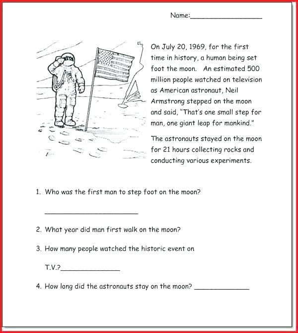 First Grade History Worksheets Grade History Worksheets Free First