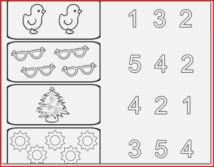 Best 44 Wild Printable Iq Test For Kindergarten