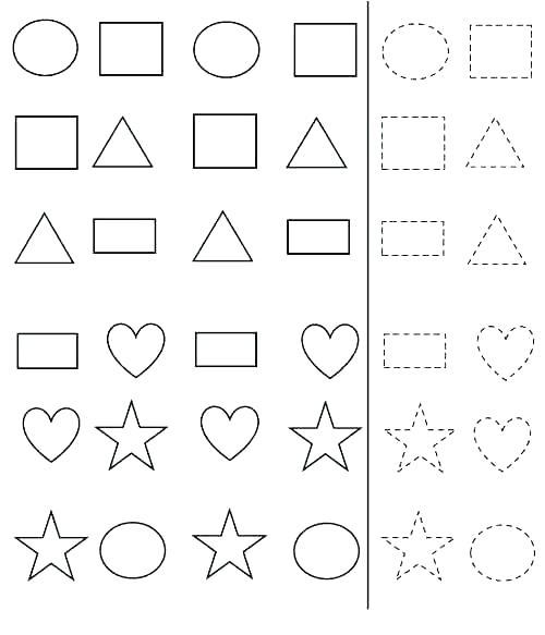 K Kindergarten Worksheets Phonics Free School Worksheet Free Pre