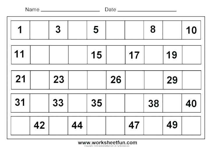 Kindergarten Positional Words Worksheet For School Worksheets Kg 2
